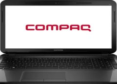Compaq Support Service Complete Contact Information