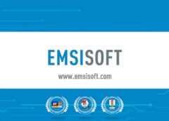 Contact Emsisoft Support Service For Technical Help