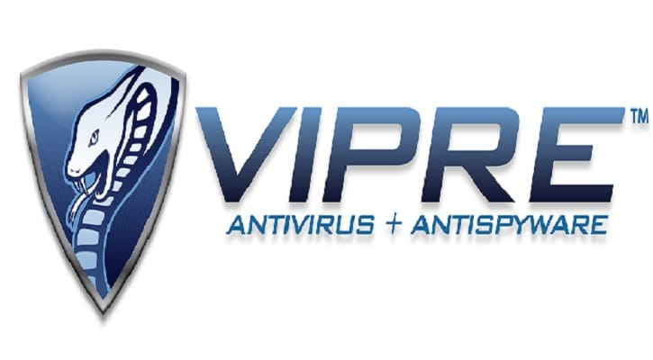 VIPRE Antivirus Support