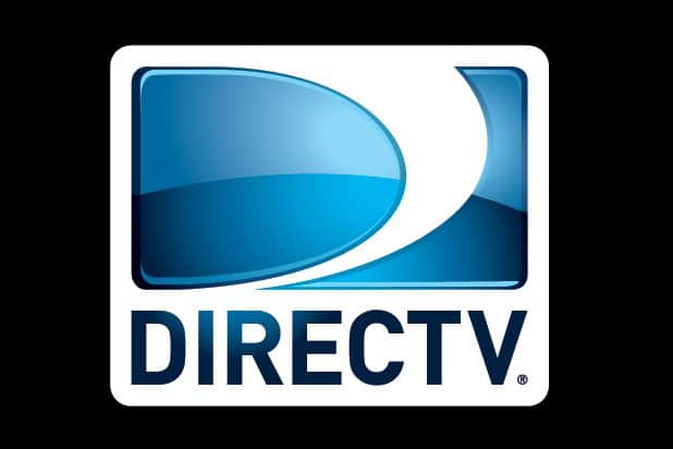 DirecTV Customer Service Phone Number