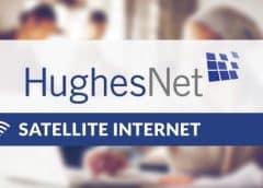 Hughesnet Customer Service