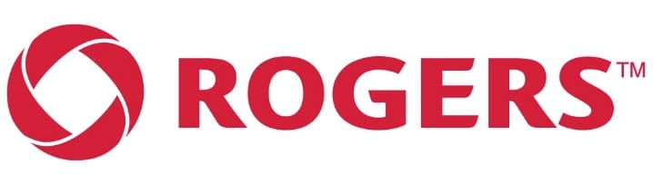 Rogers Wireless customer support