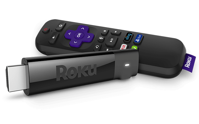 Roku Customer Service Phone Number