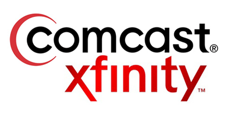 Comcast Cable Customer Service Phone Number | Comcast