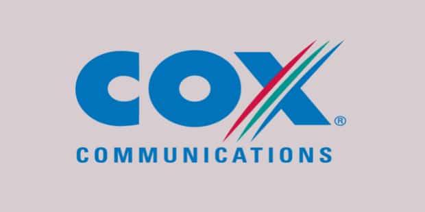 cox cable customer service
