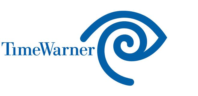 time warner customer service