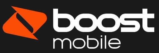 Boost Mobile customer service