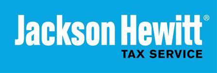 Jackson Hewitt Customer Service