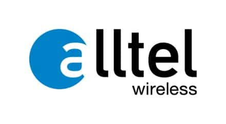 alltel wireless customer support