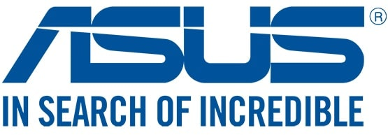 asus customer support service phone numbers