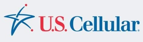 us cellular customer service