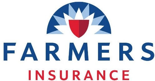 Farmers Insurance customer service number