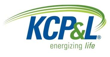 KCPL customer service