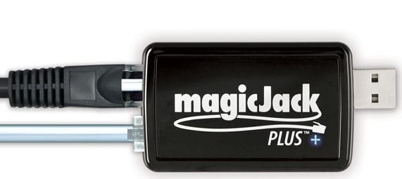 Magic Jack Customer Service