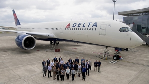 delta airlines customer service phone number delta airlines