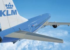 KLM Airlines Customer Service Phone Number