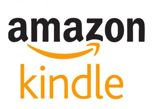 amazon kindle support