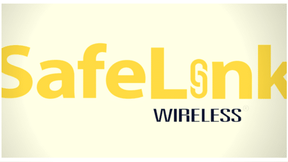 Safelink Customer Service phone number