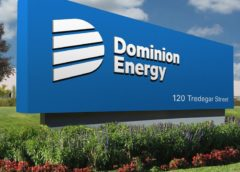 Dominion Power Customer Service Phone Number