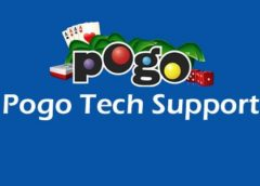 Pogo Customer Service for Most Common Issues