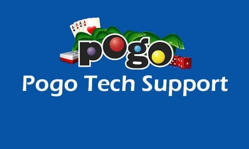 pogo tech support phone number
