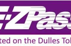 Guide to Contact EZ Pass New Jersey Customer Service
