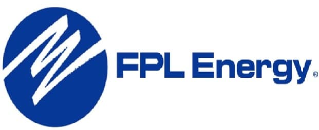 fpl customer service phone number