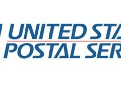 United States Postal Service (USPS) Customer Support