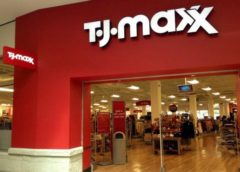 How to Contact TJ Maxx Customer Service?