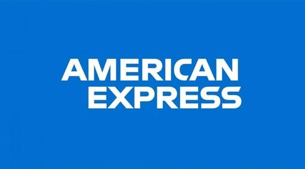 American-Express-customer-service