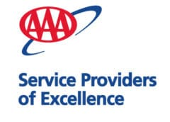 How to Contact AAA Customer Service?