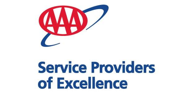 aaa customer service