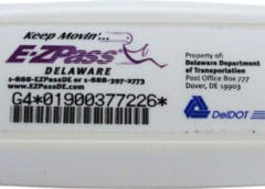 How to Contact EZ Pass Delaware Customer Support?