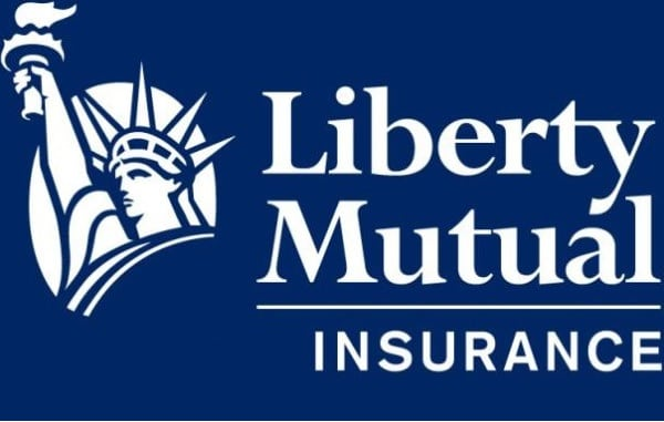 Liberty Mutual Customer Support