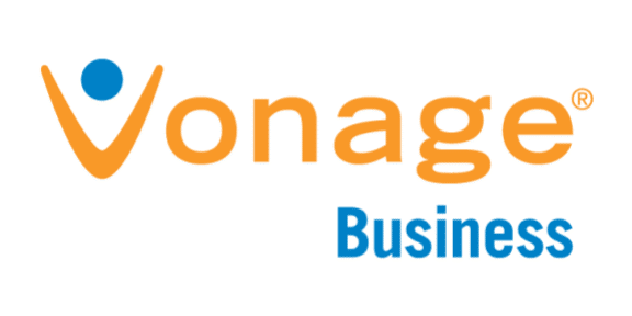 Vonage-Business-customer-service