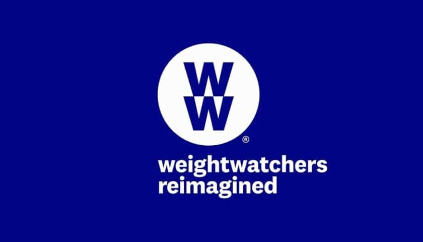 Weight Watchers customer service