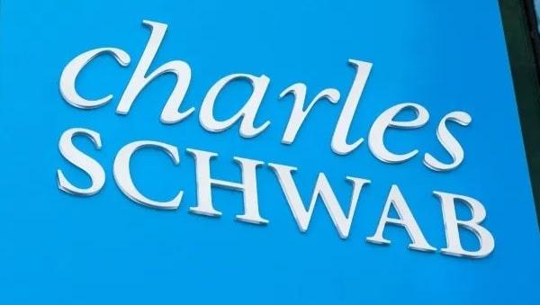 Charles Schwab customer service