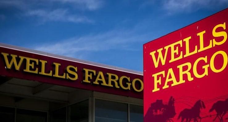 well fargo customer service