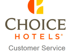 How to Contact Choice Hotels Customer Service?