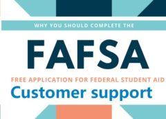 How to Contact FAFSA Customer Service?