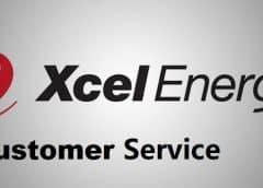 Xcel Energy Customer Service Phone Number