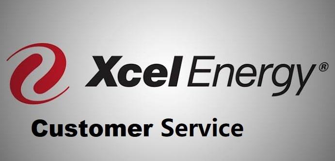 xcel energy customer service