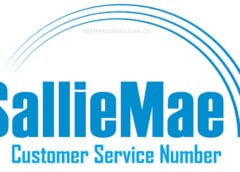 How to Contact Sallie Mae Customer Service?