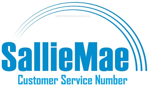 Sallie Mae Customer Service