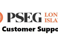 How to Contact PSEG Long Island Customer Service?