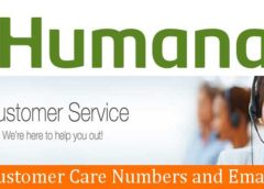 How to Contact Humana Customer Service?