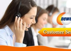 How to Contact Newegg Customer Service?
