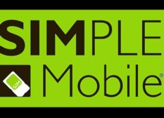 How to Contact Simple mobile Customer Service for Assistance?