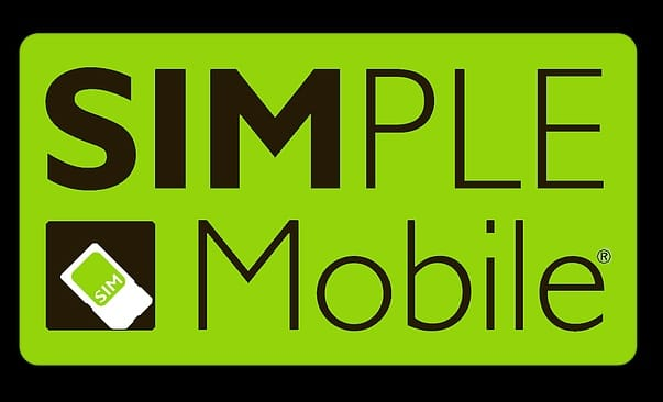 simple mobile customer service