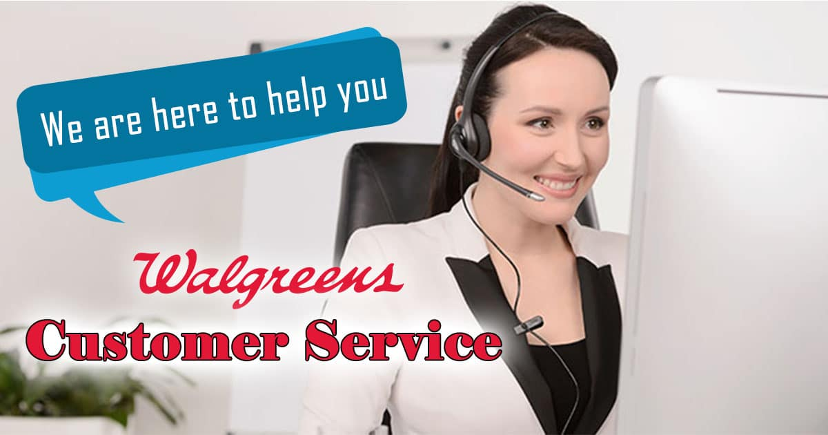 walgreens-customer-service